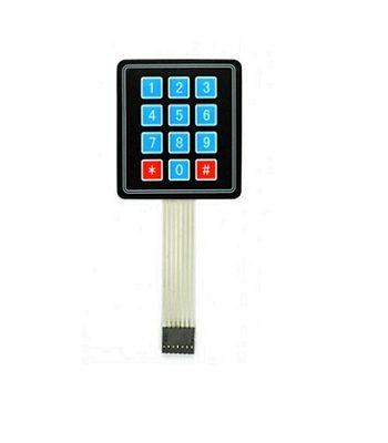 4x3-Keypad-Module-Electronic-Component-Positron-400p