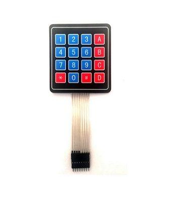 4x4-Keypad-Module-Electronic-Component-Positron