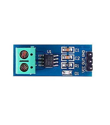 ACS712-Current-Detector-Sensor-Module-Positron