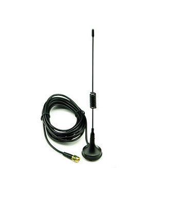 GSM-Magnetic-Spring-Antenna-Positron-2Meter-3Dbi-External-Antenna