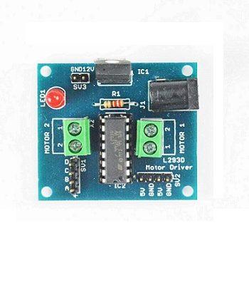 L293D-Motor-Driver-Board-PCB-Positron