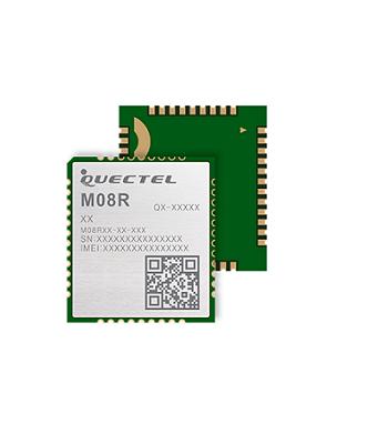 M08R-Module-Quectel-GSM-GPRS-Positron