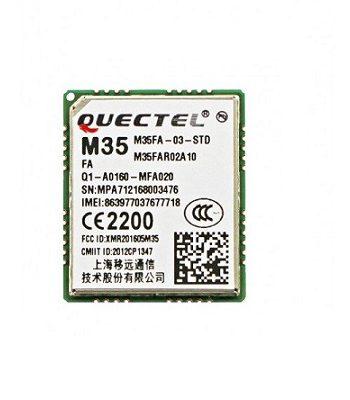 M35-Module-Quectel-GSM-GPRS-Positron