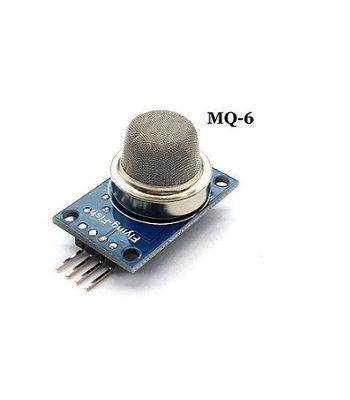 MQ6-Sensor-Module-Hydrogen-Gas-LPG-Detector-Sensor-Positron
