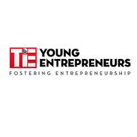 TiE-YoungEntrepreneurs